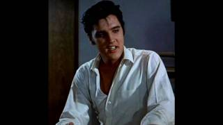 Watch Elvis Presley As Long As I Have You video
