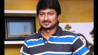 Udhayanidhi Stalin detached Harris Jayaraj from his team