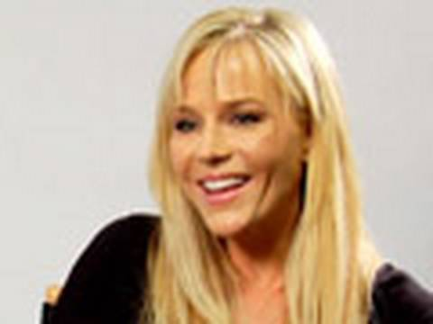 julie benz buffy the vampire slayer. Julie Benz