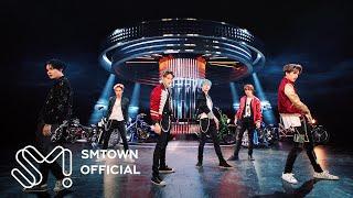 Download lagu NCT DREAM 엔시티 드림 'Ridin'' MV