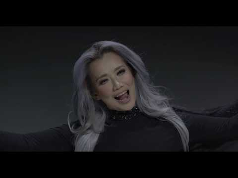 Reza Artamevia   Selalu ada Music Video