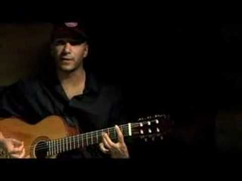 Tom Morello - Road I Must Travel