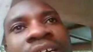 Igituba Imboro Guswera