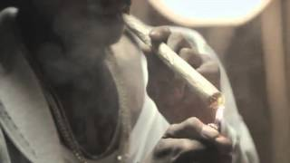 Watch Wiz Khalifa Gone video