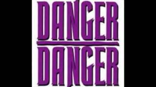 Watch Danger Danger Killin