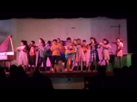 Dangamalla Stage Drama Songs - Ane Mehema Dangamallak (දඟමල්ල වේදිකා නාටය - අනේ මෙහෙම දඟමල්ලක්...) video