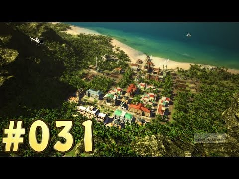 Кряк для Tropico 5: Steam Special Edition v 1.06.