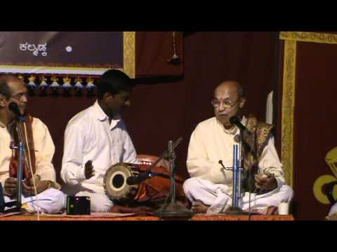 Yakshagana Songs : Balipa video