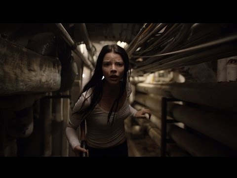 SPLIT - Night Shyamalan Movie Trailer #2017