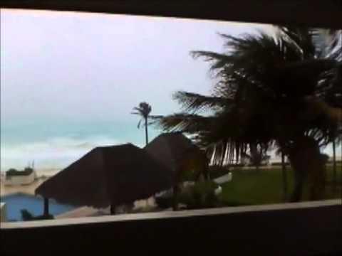 Tormentas tropicales (desastres)