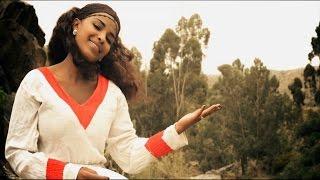 Eritrea - Ariam Zemichael - Senadoy   ሰናዶይ - New Eritrean Music 2015