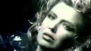 Клип Kim Wilde - Can't Get Enough
