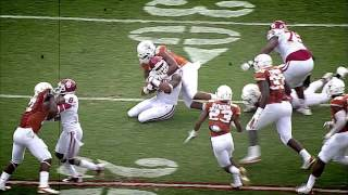 4 days until Texas Football season opener [Aug. 26, 2014]