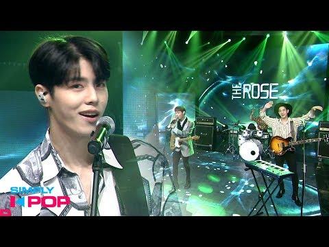 Download  Simply K-Pop The Rose더로즈 _ RED _ Ep.377 _ 083019 Gratis, download lagu terbaru