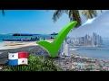 Las 10 Ventajas De Emigrar A Panamá mp3