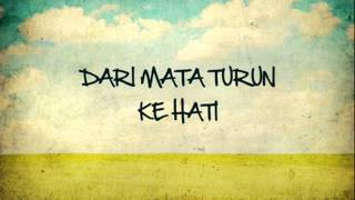 Download Jamaican Soul - Dari Mata Turun Ke Hati. 3Gp Mp4