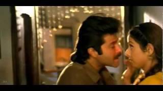 Raat Ko Neend Aati Nahin [Full Video Song] (HD) With Lyrics - Judaai
