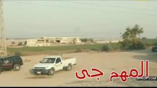 اخطاء فيلم قلب الاسد