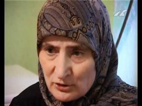 Стабильно нестабильный Дагестан