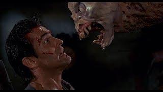 Horror English Dubbed Tamil Movie | horror super hit Thriller | Ghost,Tamil Horror Short Film
