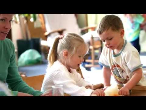 Three Rivers Waldorf School (short)