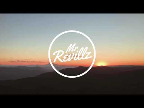 Alan Walker & Gavin James - Tired (Kygo Remix)