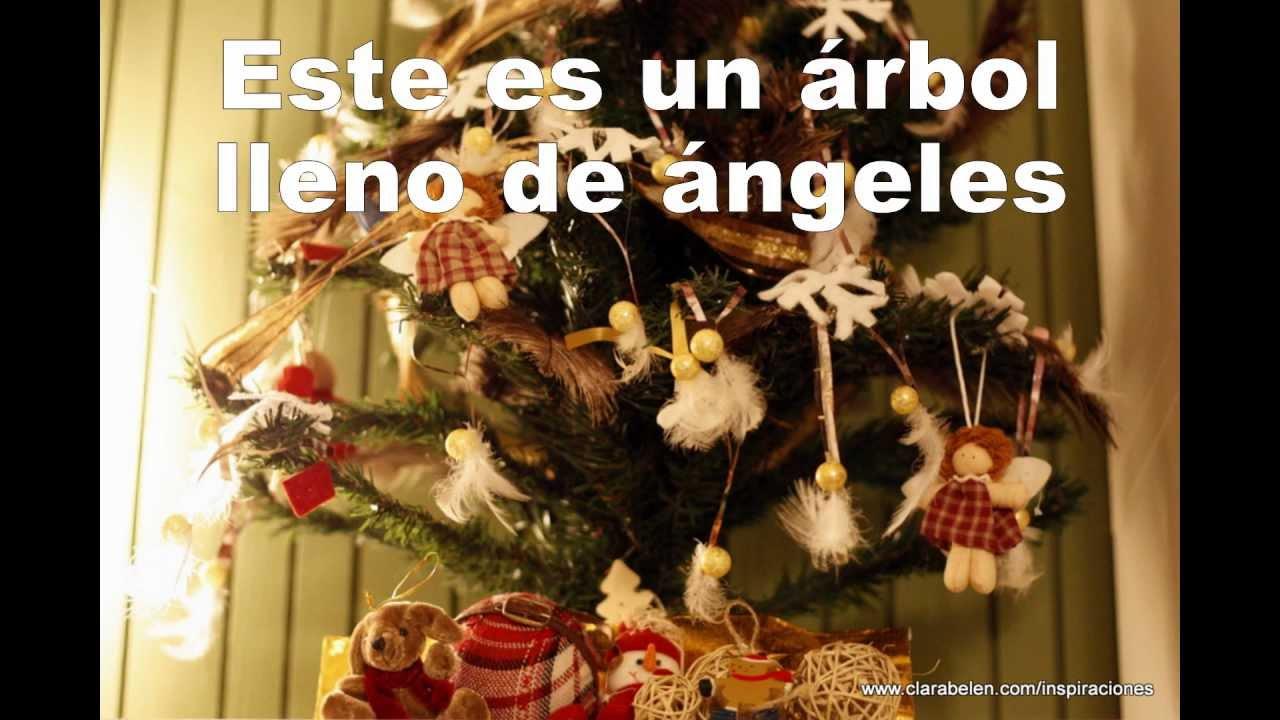 Ideas para decoraci n de navidad con cosas recicladas en - Como decorar un piso sin gastar mucho ...
