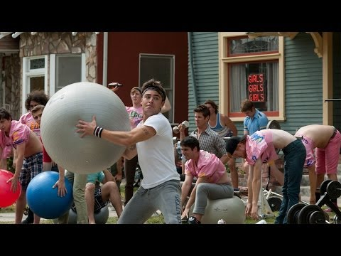 Neighbors - TV Spot 10