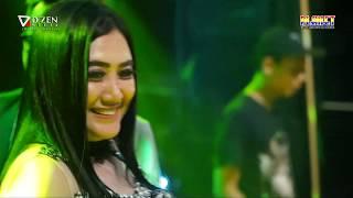 Maafkan  - Planet top dangdut live Wonokerto - Resty Vera