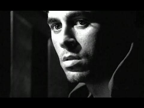 Enrique Iglesias: Finally Found You - Tradução ᴼᴿᴵᴳᴵᴻᴬᴸ video