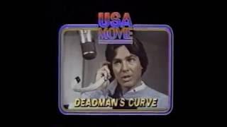 USA Network 1985