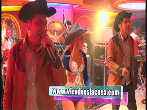 grupo expreso  mala ingrata mujer  en vivo  wwwviendoeslacosacom  cumbia 2014