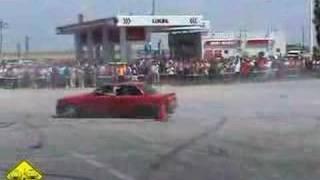 B 69 HAI - cel mai tare BMW!!!Cinste lui;)acum altfel