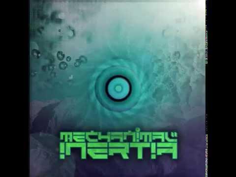 Mechanimal - Haunts (A Song For Black September)