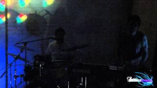 Live @ Digitalis - Model A - Song 3