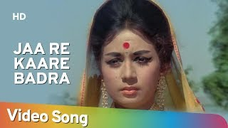download lagu Jaa Re Kaare Badra   Dharti Kahe Pukarke gratis