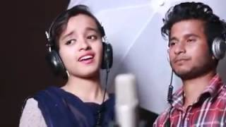 Download A latest bangla song by new singer... harun _monu 3Gp Mp4