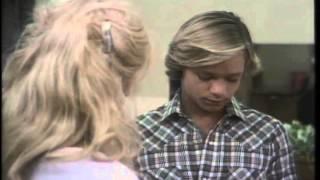 Children Of Divorce Trailer 1980