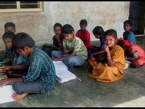 Ravindra Jain::Gori Tera Gaon Bada Pyara