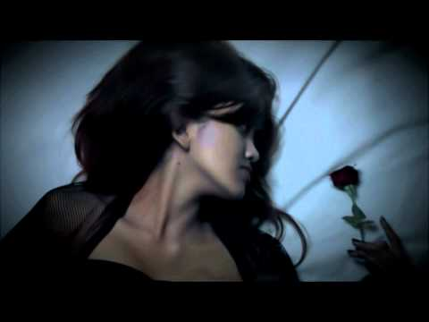 RUSSIAN RED - MY LOVE IS GONE - cover song by clara hutagalung...