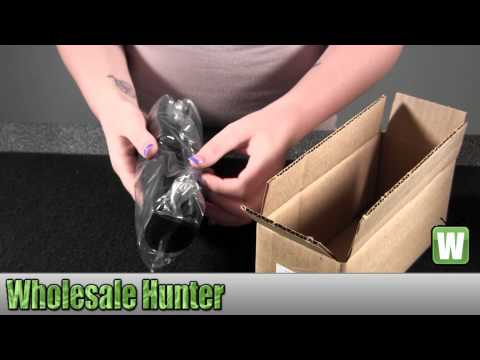 Hogue Winchester 1300 OverMolded Forend 03001 Firearms Stocks Barrels Unboxing