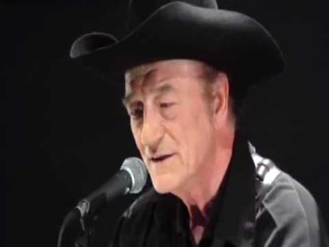 Stompin Tom Connors Live At The Horseshoe