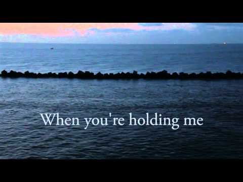 Bon Iver - I Can't Make You Love Me • Hq Lyrics video