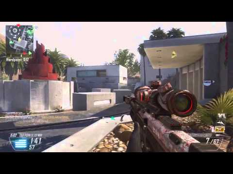 BO2 Commentary | Life Lessons Ep. 1 | SCHOOL