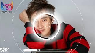 Biết Đau Nhưng Vẫn Yêu Remix  - Hồ Gia Khánh [ Audio MP3]
