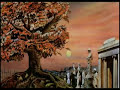 Thumbnail of video Monty Pythons Meaning of Life - Suicidal Leaves