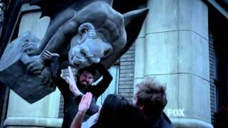 Download Lagu 2011 American Idols music video - Kryptonite Gratis STAFABAND