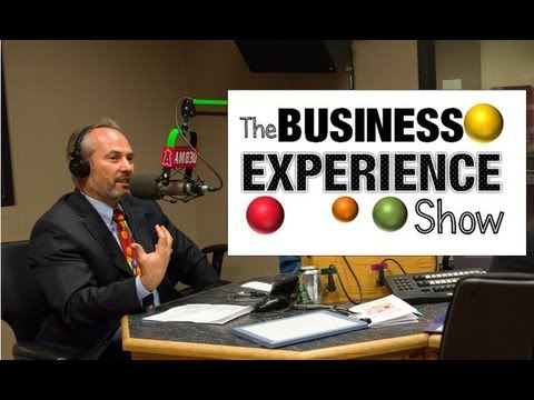 Financial Planner Asset Management Orange County Online Radio Business News