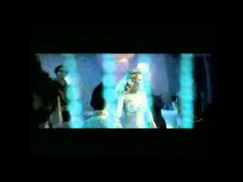 Chiggy Wiggy indian movie blue