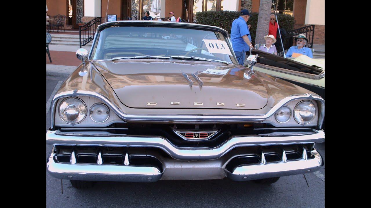 1957 dodge royal lancer two door hardtop goldwht for 1957 dodge 2 door hardtop